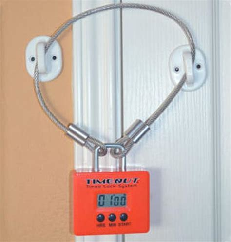 Pantry Door Child Lock by Modern Kitchen Design Ideas Proofing Simple