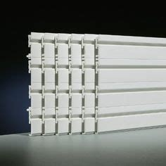 light weight yet stable shelving systems by string furniture 1000 images about home garage storage on pinterest