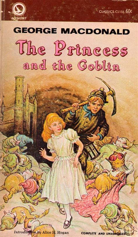 george macdonald an illustrated anthology books 17 best images about dress a story the princess and the