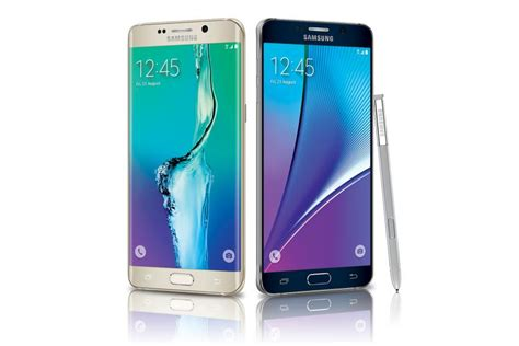 Samsung S6 Edge Plus Grunge Nation Custom samsung galaxy note 5 price preorder availability details specific to at t t mobile sprint