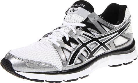 best running shoes for the price what are the best running shoes for
