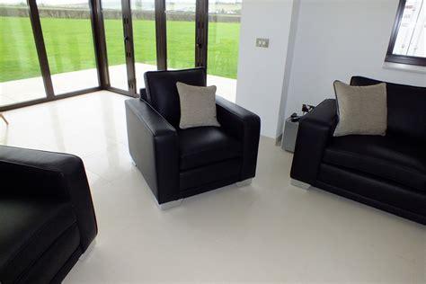 medium sized sofa medium sized sofa medium sized sofa 50 with jinanhongyu
