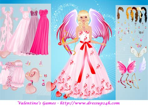 valentines dressup24h photo 33256727 fanpop