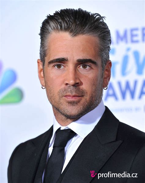 men hair cuts for men with big heads colin farrell hairstyle easyhairstyler
