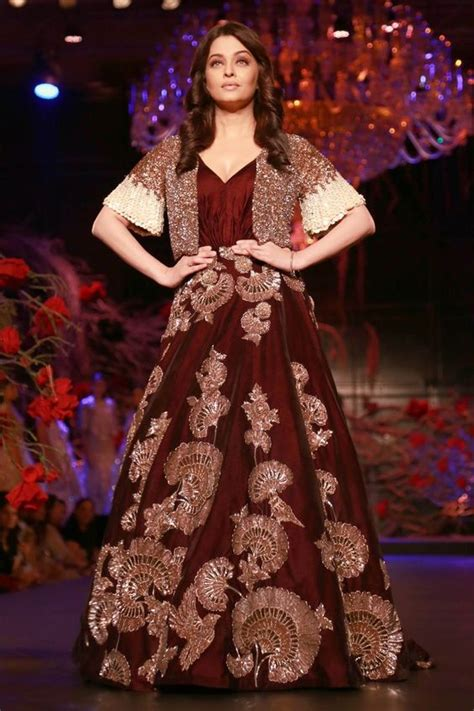 latest velvet styles winter velvet dresses designs latest trends collection