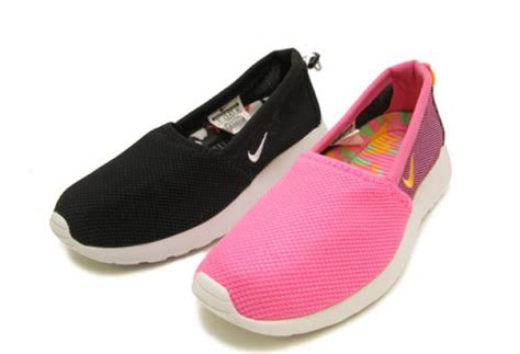 Nike Rosherun Slip On nike rosherun slip on premier boutique