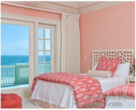 colors for girls bedrooms room colors for teenage girl