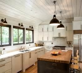 farmhouse style interior design modern farmhouse kitchens for gorgeous fixer style