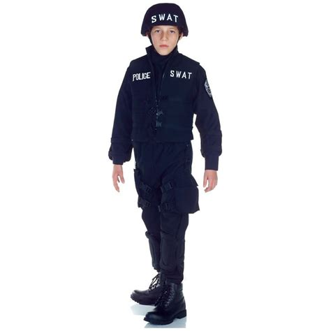 Ebay Special K Feds Americas Most Hated Microphone by 17 Best Ideas About Swat Costume On College