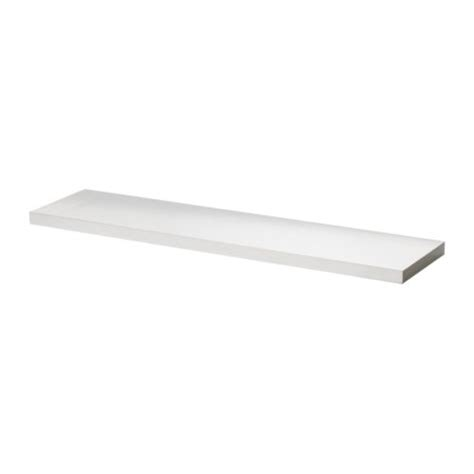 ekby j 196 rpen shelf white 31 1 8x7 1 2 quot ikea