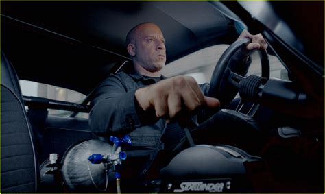 fast and furious upcoming movies fast furious 9 when does the next movie hit theaters