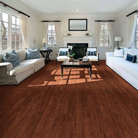 is laminate flooring better than hardwood is luxury vinyl tile lvt better than laminate wood