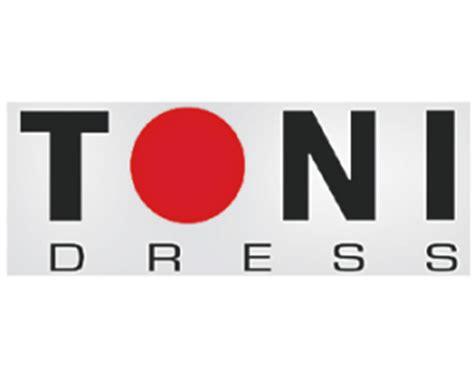 Eonni Dress 220 ber uns toni shop