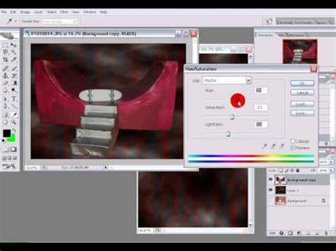 photoshop tutorial pdf cs2 how to remove background using photoshop cs2 youtube