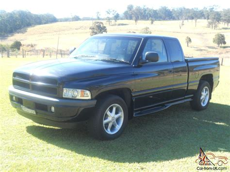 1997 dodge ram van 1500 back seat removable 1997 dodge ram 1500