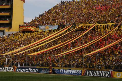 imagenes sur oscura 2013 asi festejo ecuador los 89 a 241 os de barcelona sc taringa