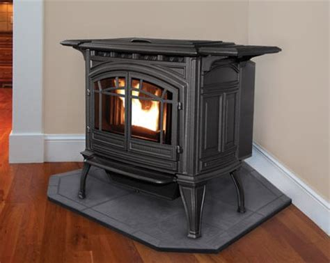 pellet stoves bromwell s