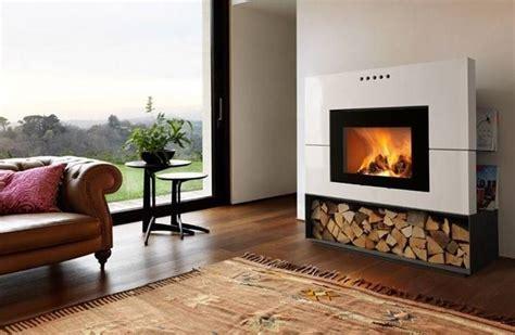 camini per riscaldamento sistemi di riscaldamento camini e stufe camini