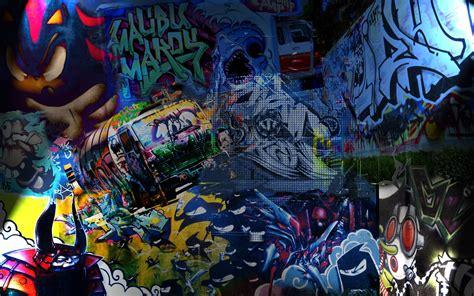 graffiti wallpaper james free graffiti wallpapers hd desktop