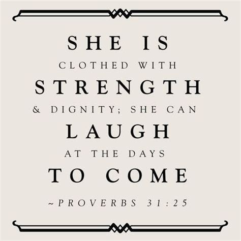 she is clothed with strength dignity and laughs without fear of the future a journal to record prayer journal for and praise and give journal notebook diary series volume 5 books proverbs strength and she is on