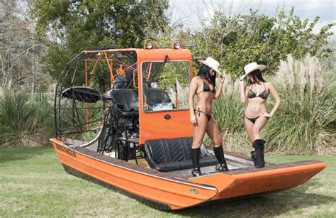 airboat for sale michigan i want a finder s fee air boat michigan sportsman