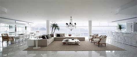 decorar living triplex decor ambientes by triplex arquitetura home luxo