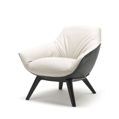 black leather armchair contemporary white leather armchair soappculture