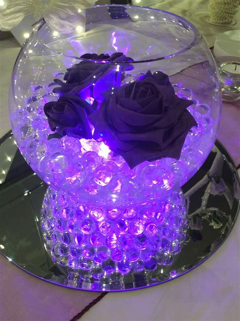 quinceanera themes purple 24 best purple quinceanera decor weddingtopia