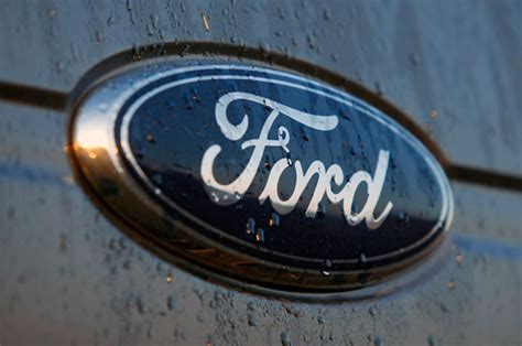 ford hourly image search results