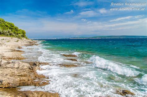 Und Bilder by Die Sch 246 Nsten Kroatien Bilder Urlaub Reise Kroatien