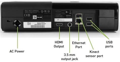 Kabel Av Xbox 360e nieuwe of gebruikte xbox 360 kopen met rgh of de xk3y