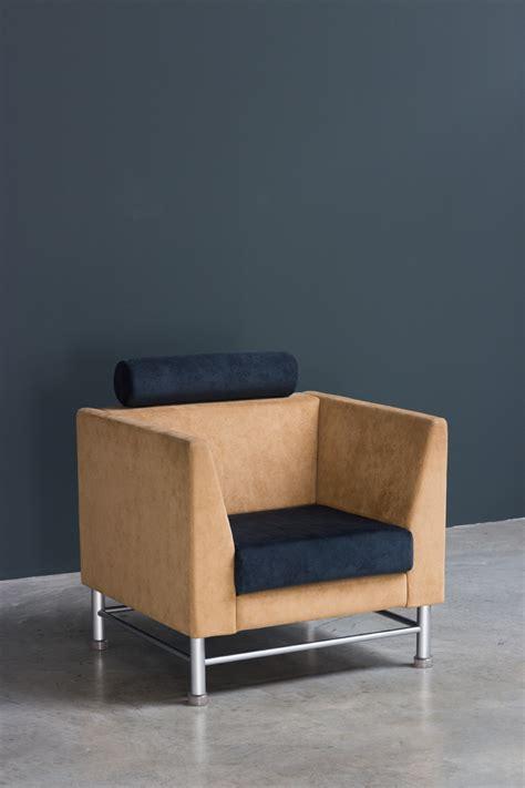 furniture upholstery memphis ettore sottsass eastside lounge chair memphis knoll