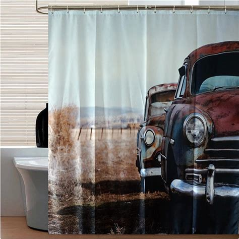 vintage cer curtains popular classic car curtains buy cheap classic car