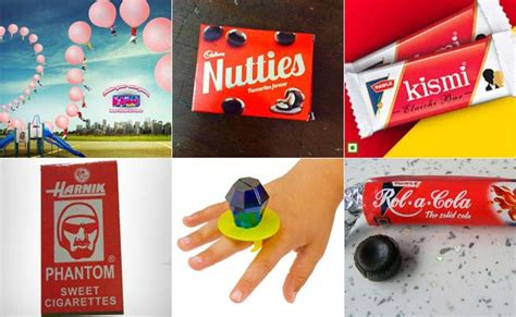 How To Pick A Name For Your Business 10 Indian Candy Brands We Want To See Make A Comeback