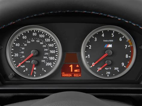 online service manuals 1992 bmw m5 instrument cluster service manual 2008 bmw m6 speedometer repair rwd 6 stock photos rwd 6 stock images alamy