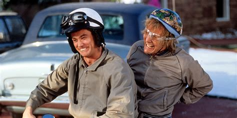 dumb and dumber dumb and dumber to release date set for nov 14 2014 huffpost