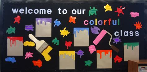 school themed names this is my actual back to school bulletin board the