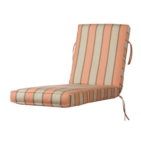 15 martha stewart living patio furniture replacement
