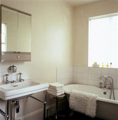 Traditional Small Bathroom Ideas Small Traditional Bathroom Bathroom Designs Housetohome Co Uk