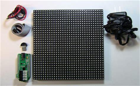 Pixel Guts Kit pixel guts diy kit step by step pixel