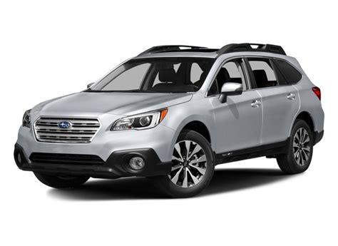 subaru outback consumer reports 2016 subaru outback reviews and ratings from consumer