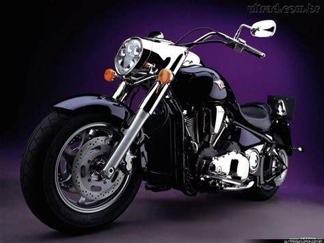 best harley motor imagens de motos wallpaper motos wallpapers screensavers