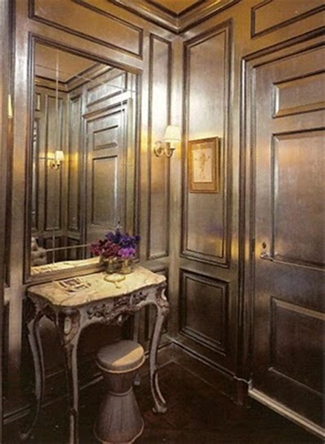 Interior Metal Paint by Interior Wall Paint Metallic Interior Exterior Doors