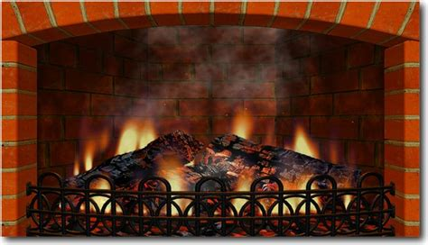 fireplace 3d screensavers fireplace real fireplace at bring fireplace to your pc with 3d fireplace screensaver