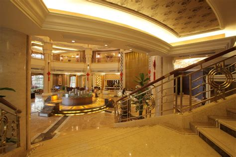 House Floor Plan Designs by Chinese Hotel Golden Hall Interior Design 3d House Free