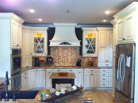 buy wellborn cabinets in san antonio tx wellborn wellborn cabinets dealers maryland bar cabinet