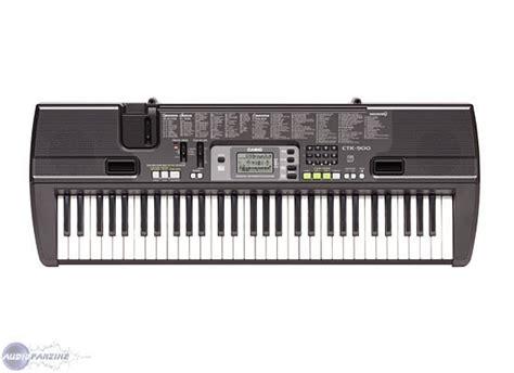 Keyboard Casio Ctk 710 user reviews casio ctk 710 audiofanzine