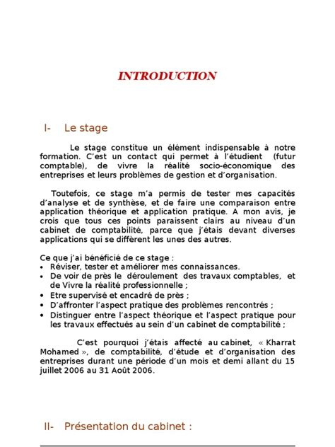 consent letter format from husband authorization letter to collect sted passport sle