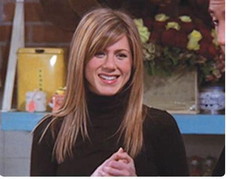 hairstyles like rachel on friends last episode rachel haircut last season friends oxford documentary