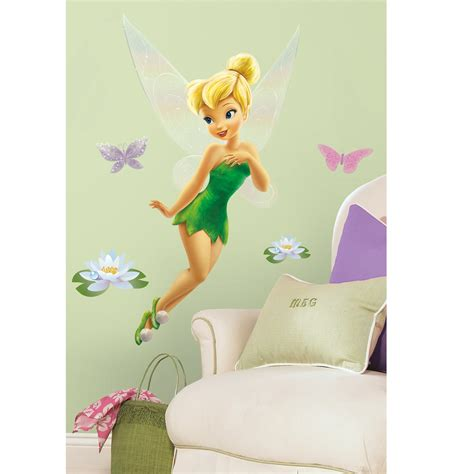 tinkerbell bedroom wallpaper tinkerbell thanksgiving wallpaper wallpapersafari